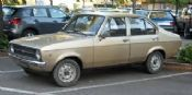 FORD ESCORT MKII 2.75-8.80 .............